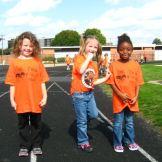 Kindergarten_Wildcat_T-shirts
