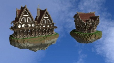 Minecraft Medieval Town Map Download WORDPUNCHER S VIDEO GAME EXPERIENCE