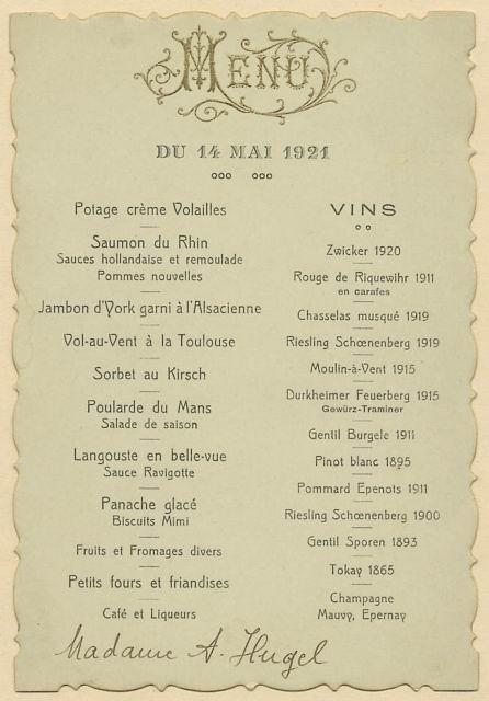 menu1921tr41