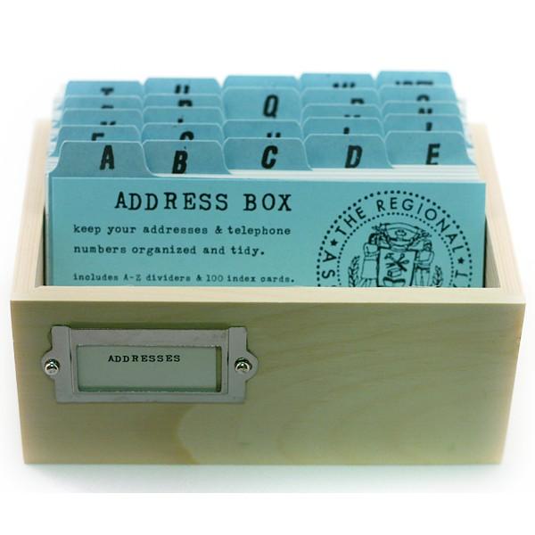 47-233-thickbox