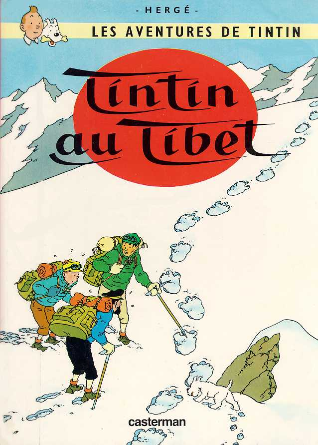 tibet_g