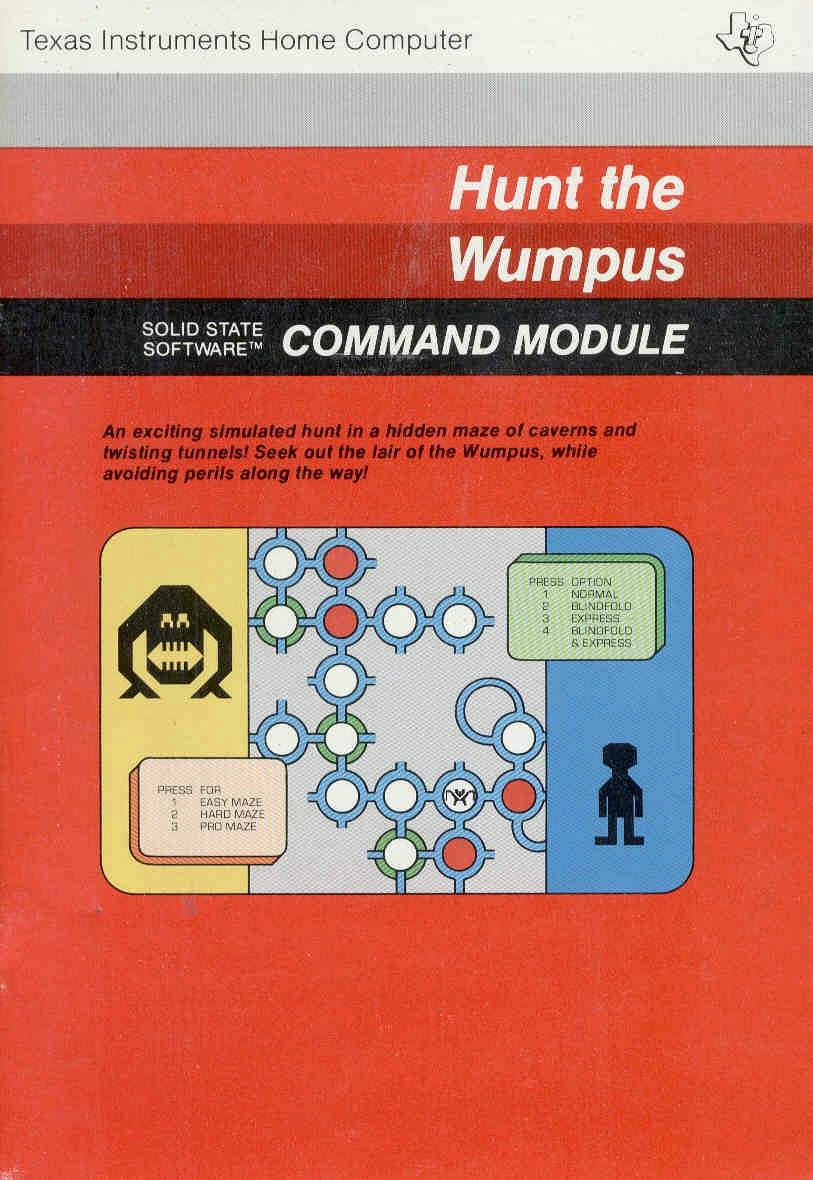 wumpusm
