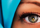 What do you really think of Muslim women?
