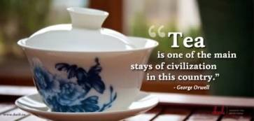 great-civilization-quote-tea-is-one-of-the-main-stays-of-civilization-in-this-country-george-orwell