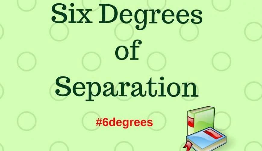 Six Degrees of Separation – from picnicking to murdering