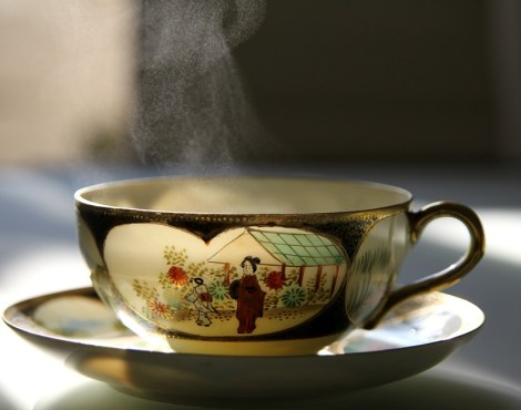 Death to the teabag! 7 best things from the Melbourne Tea Festival