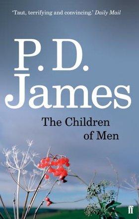 the-children-of-men