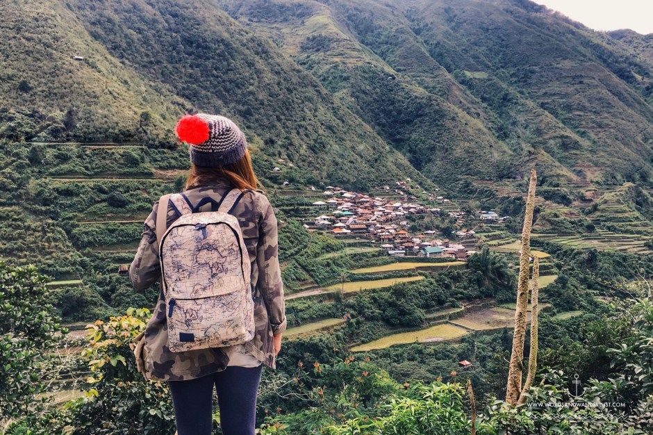 Buscalan Weekend Travel Guide   Words and Wanderlust