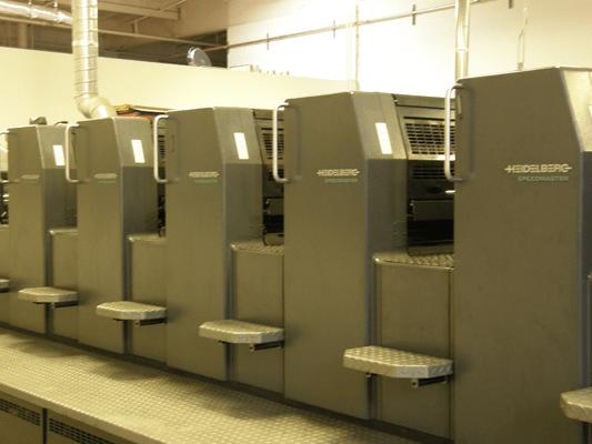 P4163933