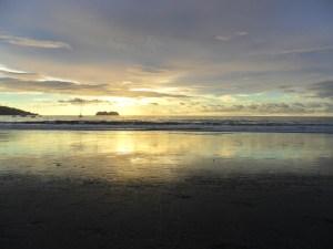 Costa Rica 026