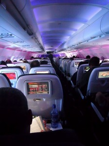 Virgin_America_airplane_interior