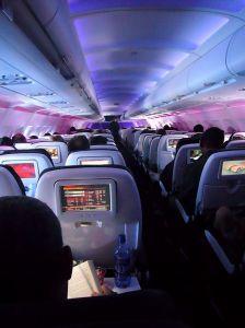 Virgin_America_airplane_interior