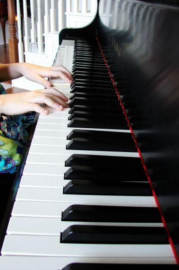 Piano-3512