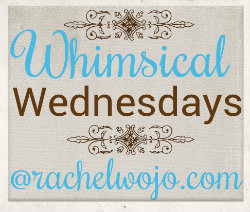 Whimsical-wed