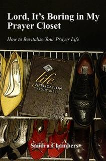 Kindle Bookcover_kindle1 copy 2