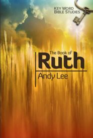 Ruth image CBD
