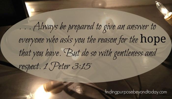 1 peter 3-15_hope