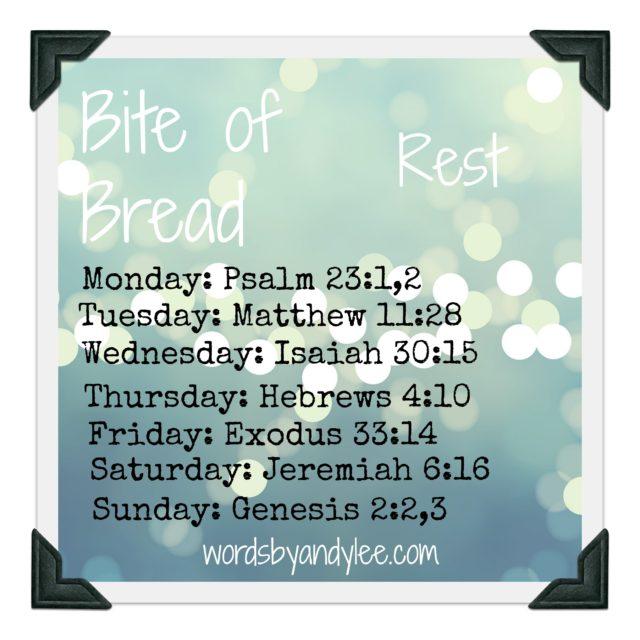 bite-of-bread-rest-2