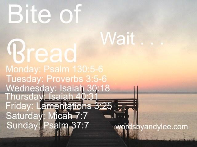 bite-of-bread-wait-2