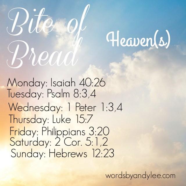 bite-of-bread-heaven