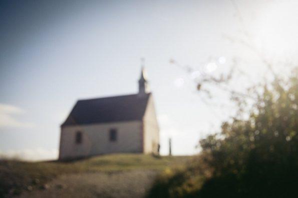 church-1794628_640