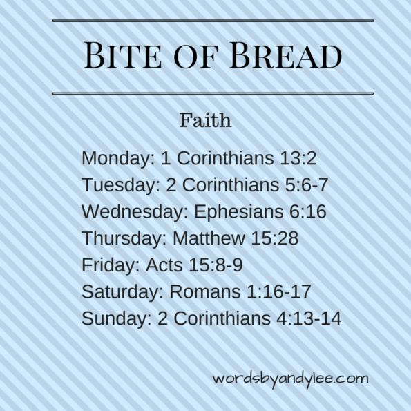 Bite of Bread (5)