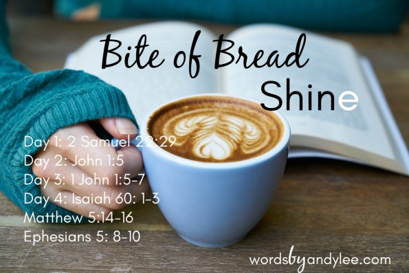 coffee bible