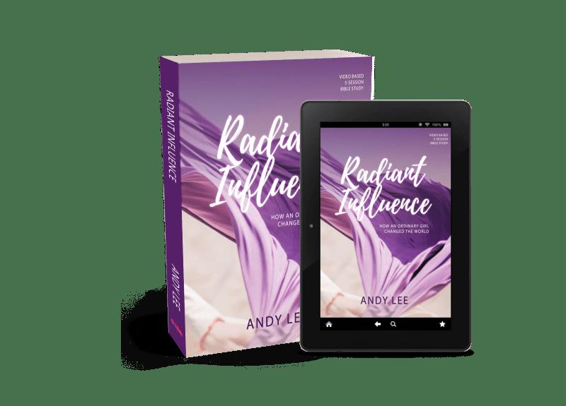 Radiant Influence