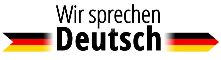 """,,Czasem porażki zwyciężają nad sukcesem""""- o motywacji do nauki języka niemieckiego"""