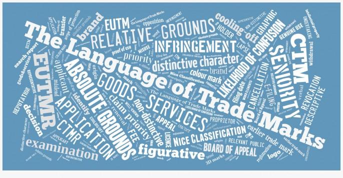 angielski, niemiecki, handlowy biznesowy, administracyjny