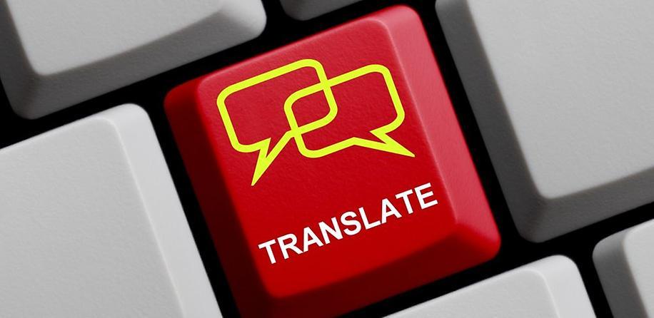 Biuro Tłumaczeń – tłumaczenia dokumentów każdego rodzaju