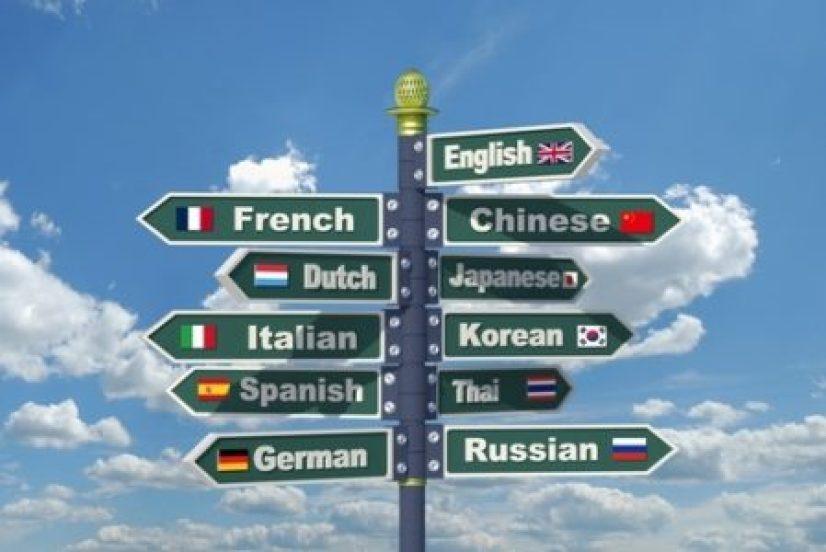 tłumaczenia online przysięgłe, techniczne, samochodowe, medyczne, zwykłe niemiecki angielski