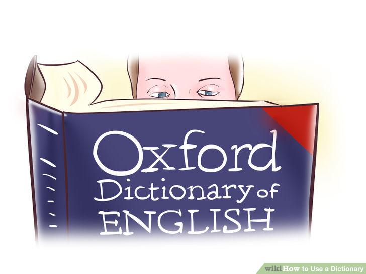 Nowe hity słownika oksfordzkiego…