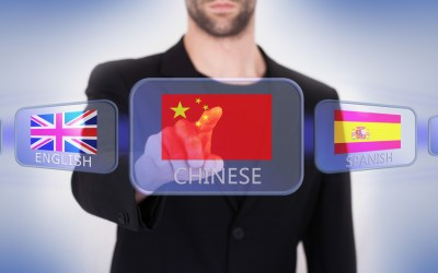 O nowych badaniach nad wielojęzycznością