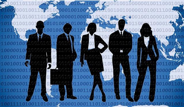 Potęga internetu – kilka słów o tłumaczeniach i istocie stron internetowych