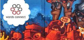 Komiksy w szkole języków obcych?
