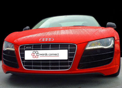 Rejestracja pojazdu zakupionego w kraju jak i zagranicą