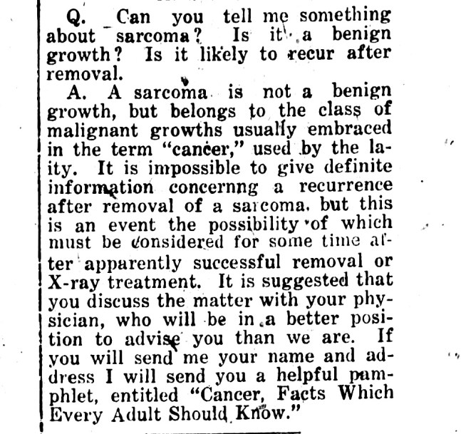 Ask Doctor Uncle Sam - July 30, 1920_1