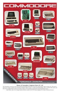 300 Baud Magazine 08