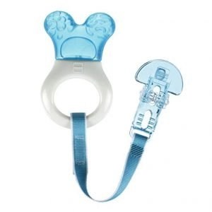 Mam Mini-Cooler Teether
