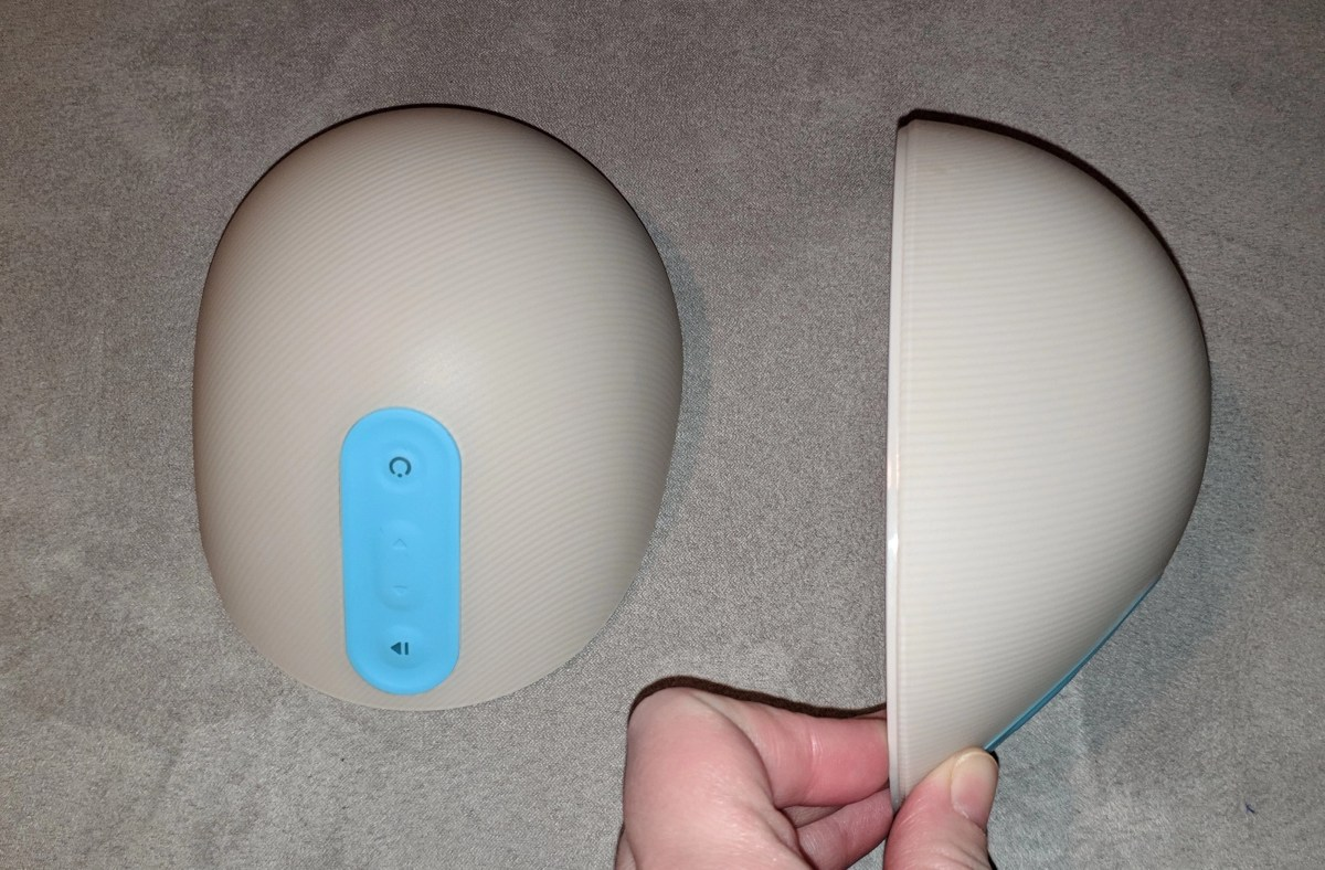 Is the Willow Hands-Free Pump worth it? - An Honest Review of the Willow Breast Pump