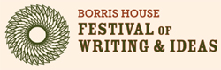 Irish Literary Festivals Words Ireland