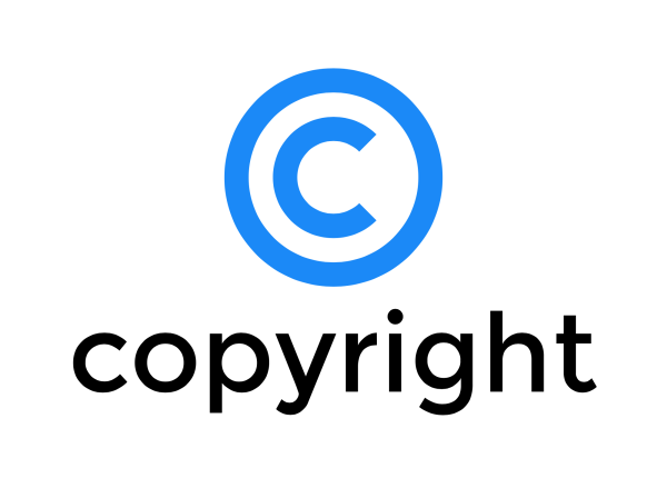 Copyright Words Ireland