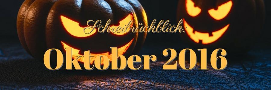 oktober2016