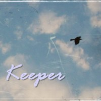 Dream Keeper, a fantasy flash fiction story