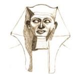 Pharao_3