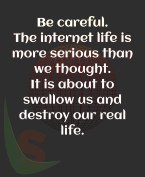 Internet Life