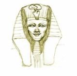 Pharao_1