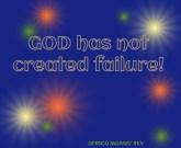 No Failure