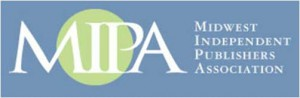 Image result for midwest independent publishers association logo